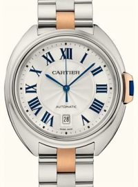 CARTIER Watch for Ladies: How to Find Hers